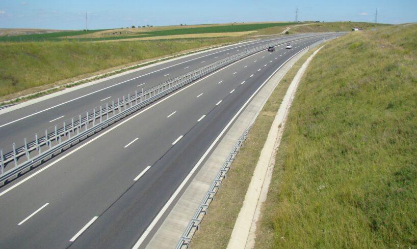 schimb-de-replici:-in-vizor,-lotul-targu-mures-ungheni-din-autostrada-a3