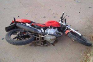 sovata cetatean maghiar ranit intr un accident de motocicleta