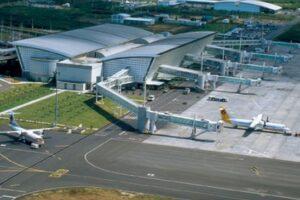 vor-incepe-lucrarile-la-terminalul-aeroportului-international-de-la-ghimbav