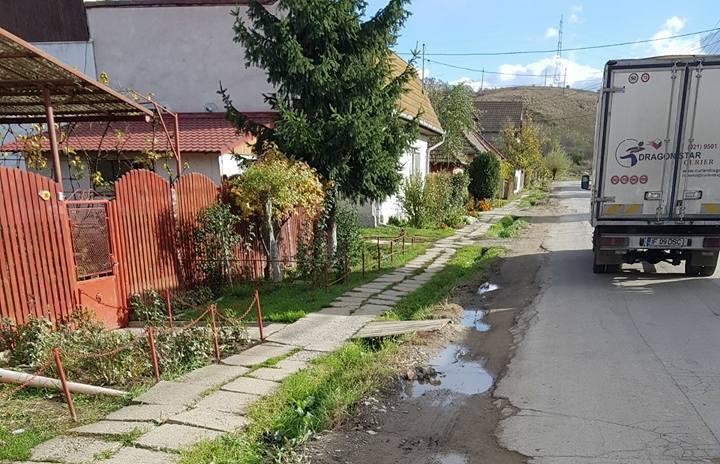 lucrari-sistate-pe-strada-8-martie-din-tg.-mures