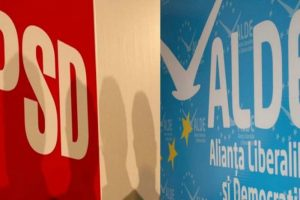 liderii-psd-si-alde-se-intalnesc-pentru-a-discuta-situatia-coalitiei-de-guvernare