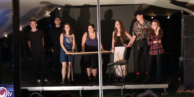 trupa-festivalului-awake,-the-funkers-–-momente-de-neuitat!