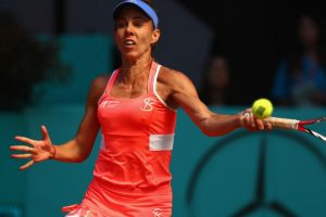 mihaela-buzarnescu,-eliminata-la-new-york