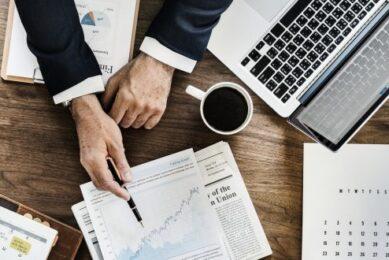 """eveniment-pentru-antreprenorii-mureseni:-""""cum-gestionam-provocarile-in-afaceri"""""""