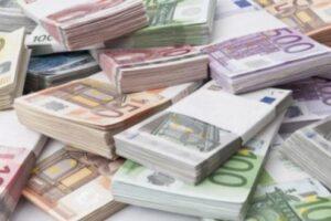 cladire-de-birouri-din-targu-mures-scoasa-la-licitatie-pentru-1,5-milioane-de-euro!