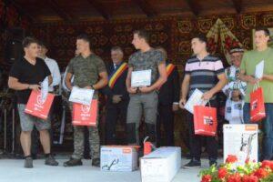 castigatorii-concursurilor-de-fasonat-si-gatit-la-festivalul-vaii-gurghiului