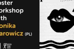 workshop-de-creat-afise-cu-monika-starowicz