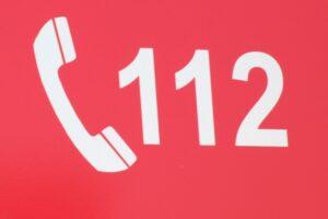 sistemul-112-va-fi-imbunatatit