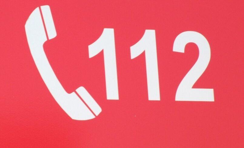 sistemul 112 va fi imbunatatit