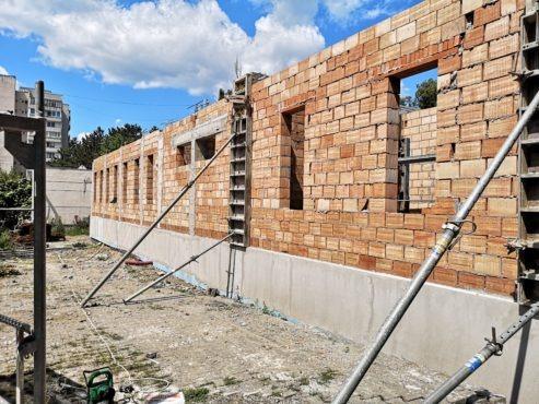 investitii de 30 de milioane de lei in 2019 la spitalul clinic judetean mures