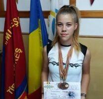 6-medalii-de-bronz-la-patinaj-viteza