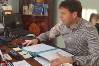 proiect-nou,-de-1-milion-de-euro,-la-primaria-tarnaveni