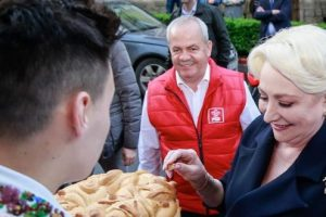 "interviu.-gliga,-despre-alegeri:-""la-prezidentiale-luptam-pentru-victorie!"""