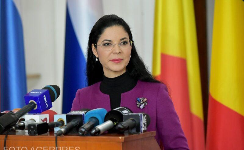 ministerul justitiei inaspreste pedepsele pentru infractiunile grave contra persoanei