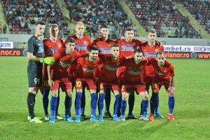 fcsb-–-vitoria-de-guimaraes,-in-europa-league