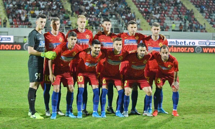 fcsb-–-vitoria-de-guimaraes,-in-europa-league