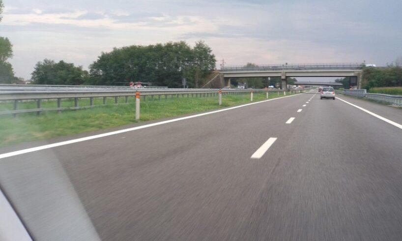 scandal la nivel national miza drumul de legatura al targu muresului cu autostrada a3