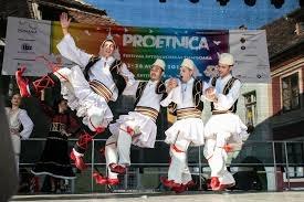 europa-la-sighisoara:-mesajele-festivalului-pro-etnica