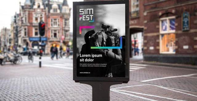 simfest-2019,-pe-ultima-suta-de-metri