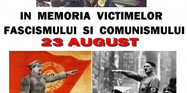 oameni-&-fapte-–-23-august