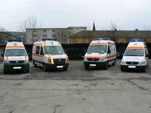 info.-se-angajeaza-asistenti-medicali-la-serviciul-de-ambulanta-judetean-mures!