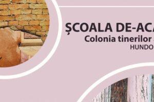 colonia-artistilor-in-cadrul-scolii-de-acasa-–-final-de-rezidenta-la-hundorf