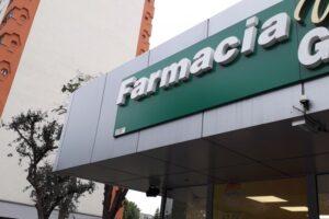 avertisment-al-asociatiei-farmaciilor-independente