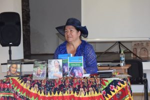 prima-carte-de-bucate-cu-retete-traditionale-ale-romilor
