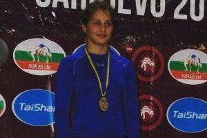 "interviu-cu-carla-lirca,-vicecampioana-europeana-la-wrestling:-""urmaresc-sa-devin-campioana-mondiala!"""