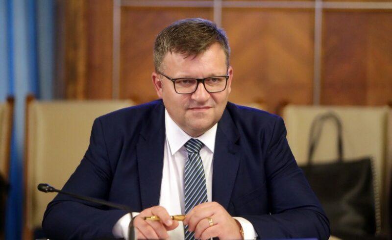 ministrul muncii marius budai da asigurari ca pensiile vor fi majorate din luna septembrie