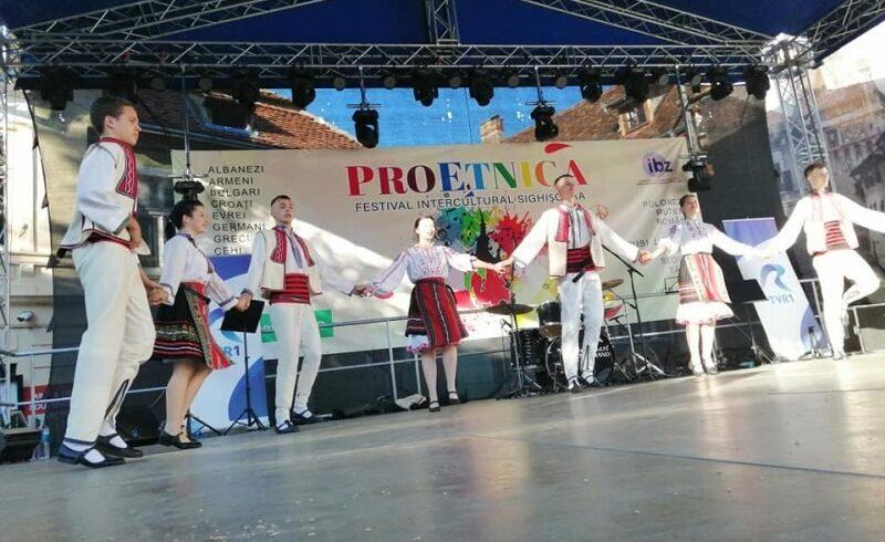 a-17-a-editie-a-festivalului-intercultural-pro-etnica-se-incheie-azi