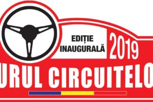 """""""turul-circuitelor""""-la-automobilism"""