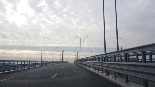 ministerul transporturilor vrea sa reaprobe indicatorii tehnico economici ai autostrazii brasov targu mures cluj oradea