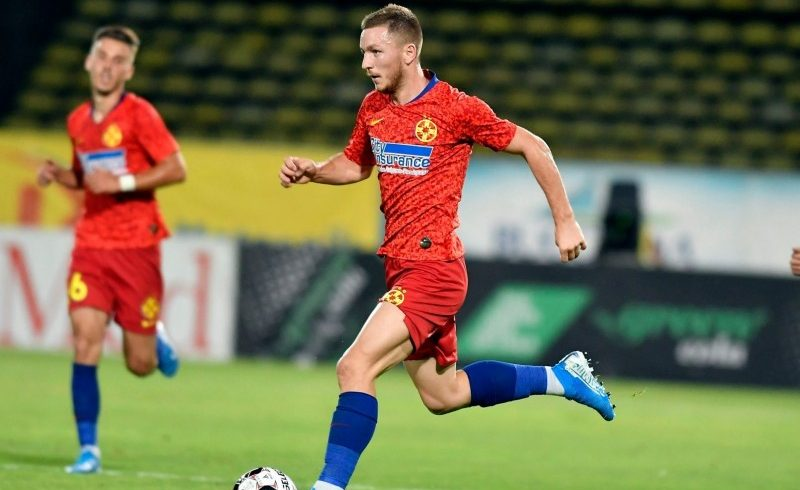 fcsb,-in-cadere-libera-in-liga-i