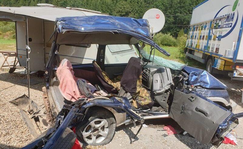 trei-persoane-au-decedat-in-urma-unui-accident-rutier-produs-in-jud.-mures