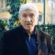 mircea-diaconu-este-candidatul-pro-romania-pentru-alegerile-prezidentiale