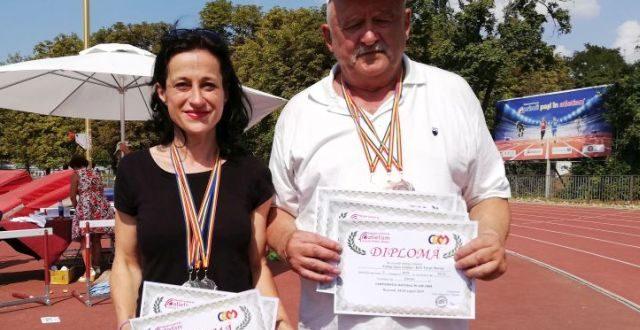 doi-atleti-mureseni-medaliati-la-nationalele-veteranilor