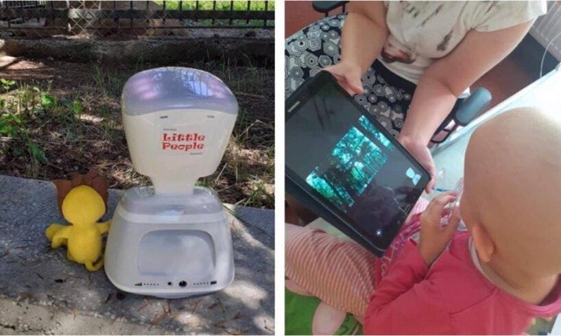 tur-virtual-la-zoo-pentru-micutii-internati-la-hemato-oncologie-pediatrica-din-targu-mures