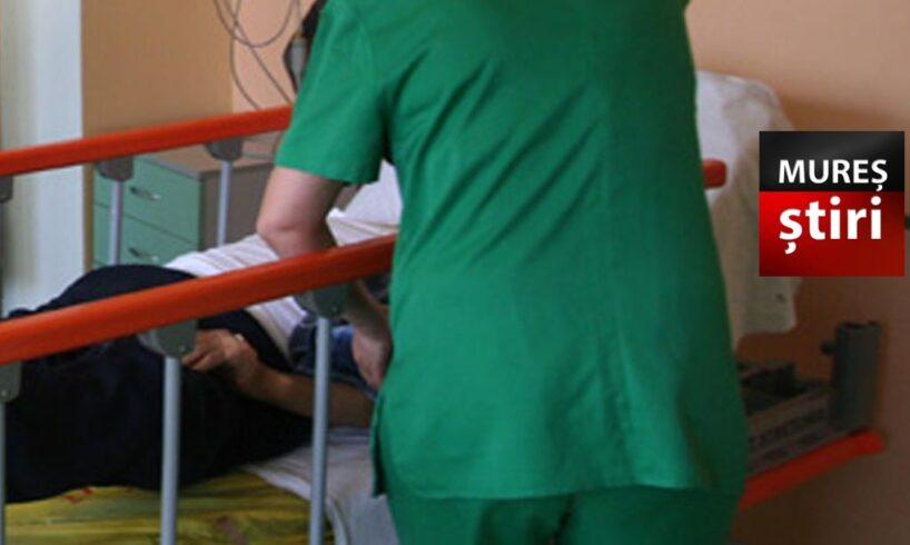 info.-2-posturi-de-infirmieri-disponibile-la-centrul-de-recuperare-si-reabilitare-neuropsihiatrica-reghin!
