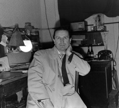 ervin-schnedarek-si-cineamatorismul-din-targu-mures-dintre-anii-1950-si-1989