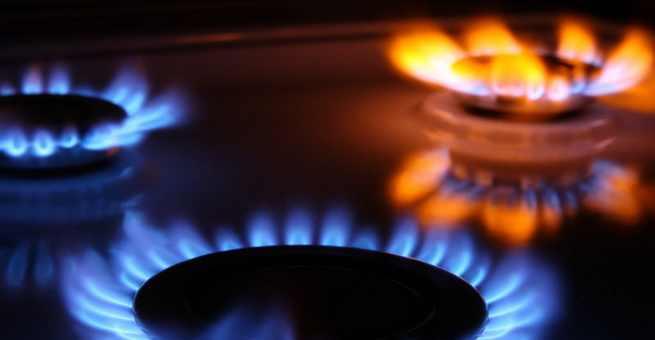 marti se sisteaza gazul in ghindari