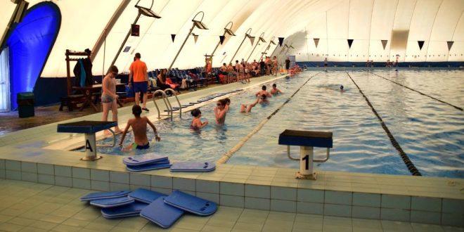 """veste-proasta-pentru-iubitorii-natatiei!-se-inchide-bazinul-olimpic-din-""""weekend""""!"""