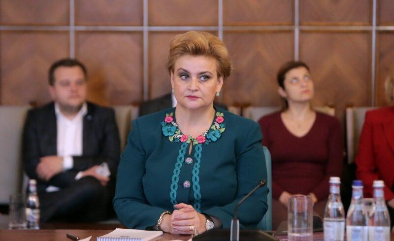 gavrilescu:-imediat-dupa-sedinta-de-guvern-imi-voi-depune-demisia