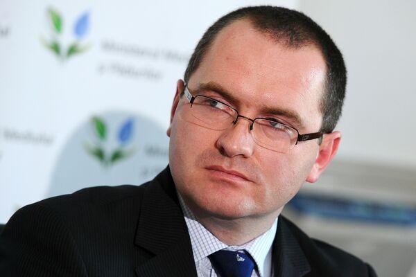 udmr cere demisia premierului dancila si va sustine un guvern de coalitie