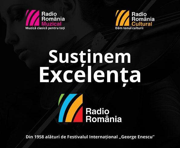 radio romania la festivalul international george enescu 2019