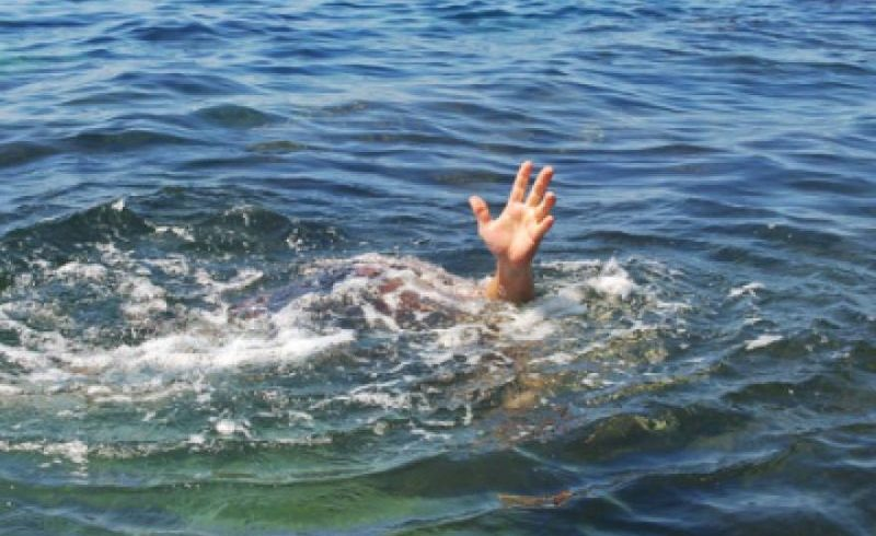 "tragedie-la-""weekend"":-un-tanar-a-murit-inecat"