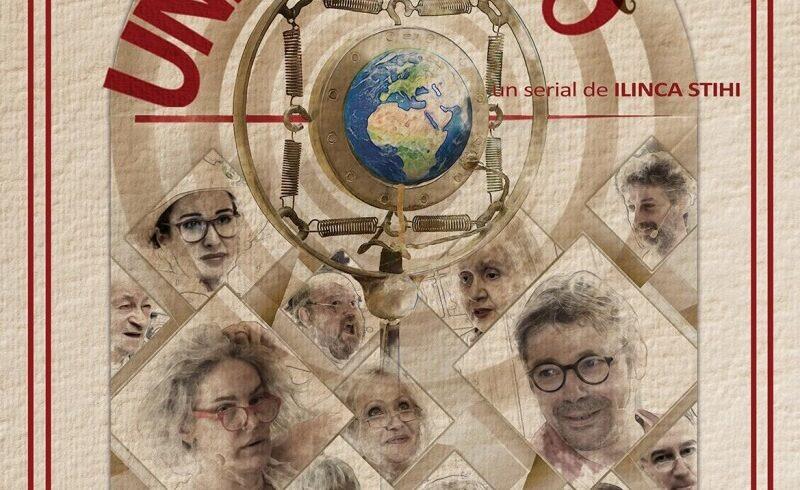undeva-in-28-de-ilinca-stihi,-nominalizat-la-prix-europa-2019