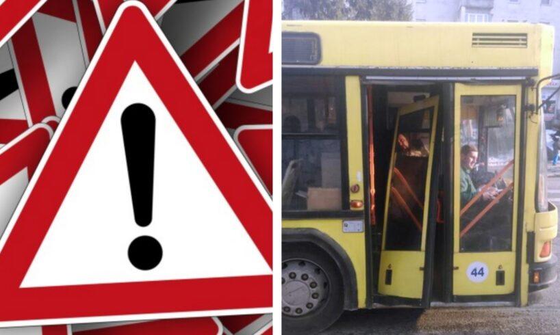 info.-se-modifica-traseul-autobuzelor-la-tirgu-mures!