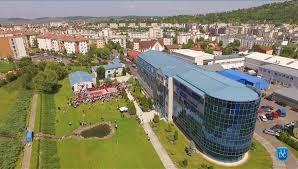 fonduri europene pentru cabinete stomatologice si de fizio kinetoterapie la universitatea dimitrie cantemir