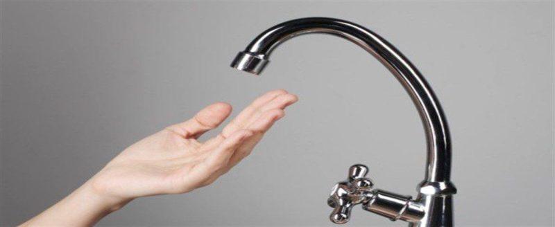 pe canicula reghinul a ramas fara apa potabila